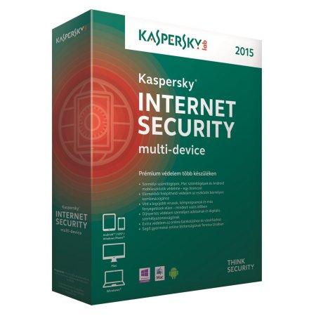 virusstop-hu-kaspersky-internet-security-2015