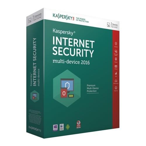 kasperksy-internet-security-2016
