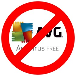 no-avg-free