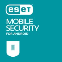 2017-eset-mobile-security-for-android