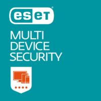 2017-eset-multi-device-security
