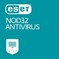 2017-eset-nod32-antivirus