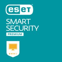 2017-eset-smart-security