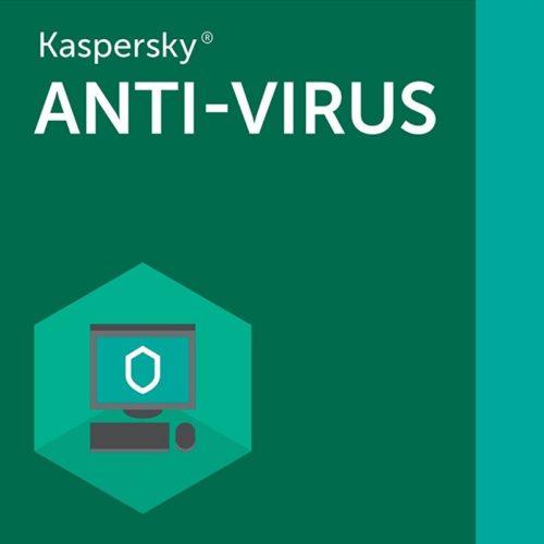2017-kaspersky-anti-virus