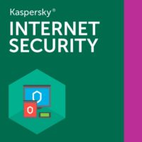 2017-kaspersky-internet-security