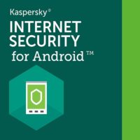 2017-kaspersky-internet-security-for-android