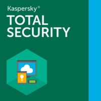 2017-kaspersky-total-security